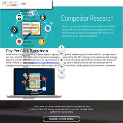 PPC Services in Kolkata - PPC Campaign Management Company in India