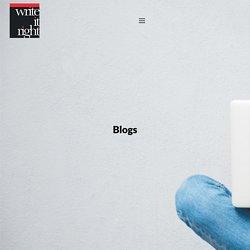 Content Writing Services in Dubai & Abu Dhabi