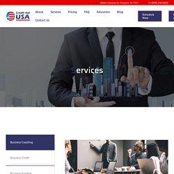 Credit Repair Services in Houston TX: Credit Audit