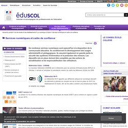 educnet.education