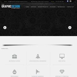 Graphic Design, Logo Design, Printing, Business Cards