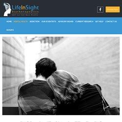 Mental Health Services - Mental Health Treatment