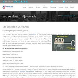 Website design companies in vijayawada