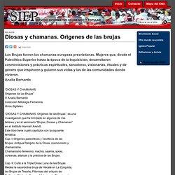 Servicio Informativo Ecuménico y Popular SIEP