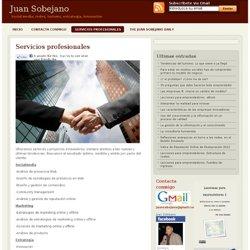 Juan Sobejano