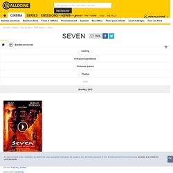 Seven - film 1995
