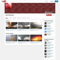 SevereStudios's Channel