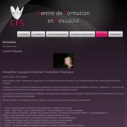 Formateur sexologue sexothérapeute à Montpellier Hérault, formation sexothérapie, trouble sexuel, sexualité, handicap, parentalité, personnes âgées, cybersexe, pornographie, éducation sexuelle