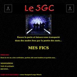 le SGC