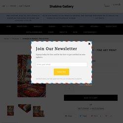 ShabinaGallery – Shabina Gallery