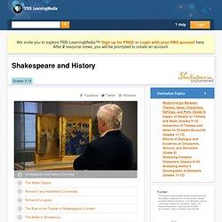 English Language Arts and Literacy