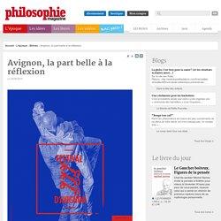 Brèves, Théâtre, avignon, Olivier Py, Shakespeare, philosophie, recherche, Création