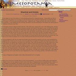 Creation myths | Pearltrees  Creation myths ...