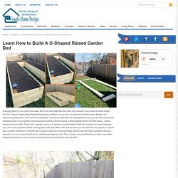 Home Design, Garden & Architecture Blog Magazine