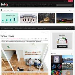 Share House
