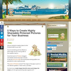 Tips Pictures Pinterest