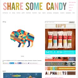 ShareSomeCandy