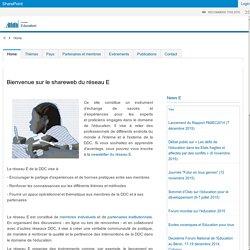 shareweb