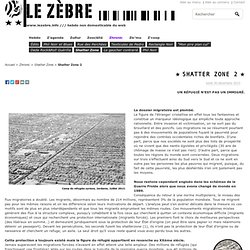 Shatter Zone 2 - lezebre.info