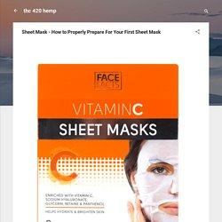 Charm Care - 7 Beauty Tips