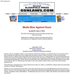 Shell File - www.gunlaws.com (HTTP)