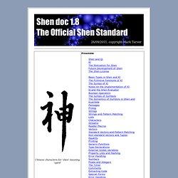 Shen Doc