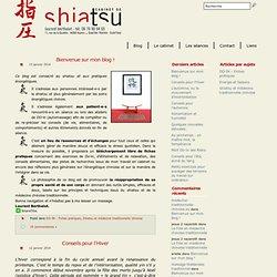 shiatsu-nantes