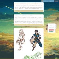 shingeki no bloggin