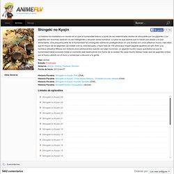 Shingeki no Kyojin Online