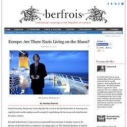 Ship Europe