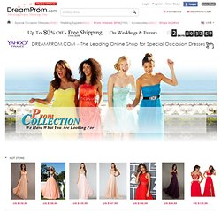 occassion dresses online cheap.
