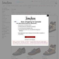 Mens Shoes, Mens Designer Shoes & Deck Shoes for Men