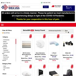 Shopping Idea USA - Below 99$ Area Rugs & Home Decore Products