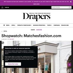 Shopwatch