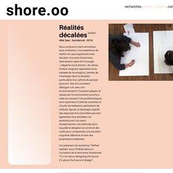 shore.oo