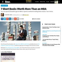 7-short-books-worth-more-than-an-mba