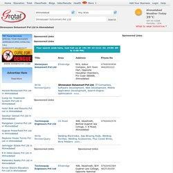 Website of Shreeyaan Solusmart Pvt Ltd in Ahmedabad 405241