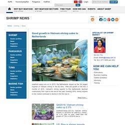 SEAFOOD_VASEP_COM_VN - Shrimp - News - Statistics.