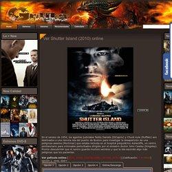 Ver Shutter Island (2010) online