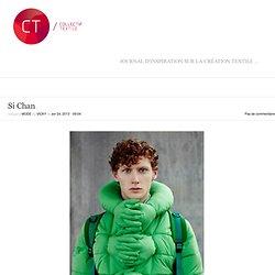 Si Chan