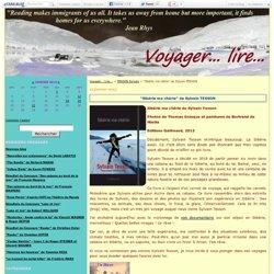 """""""Sibérie ma chérie"""" de Sylvain TESSON - Voyager... Lire..."""