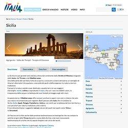 Sicilia-Scopri