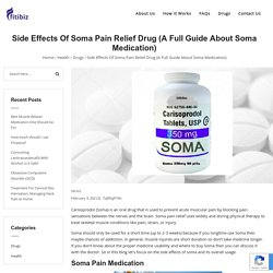 Uses, Side Effects, and Interactions