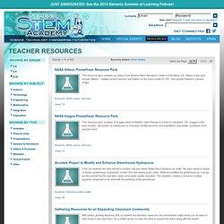 Siemens STEM - Grades 9,10,11,12