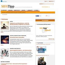 SIFATipp