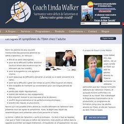 Les signes et symptômes du TDAH chez l'adulte – TDAHAdulte.com