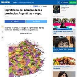 Significado-del-nombre-de-las-provincias-Argentinas-yapa