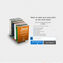 Significant Software Development Developments of 2015