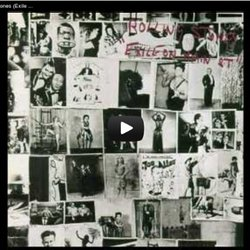 I'm Not Signifying - The Rolling Stones (Exile On Main Street Disc 2)