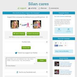 Silan cares
